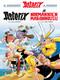 Asterix 9: Asterix ja normannien maihinnousu