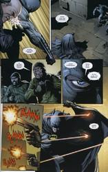 Batman: Maa Yksi – 2. osa