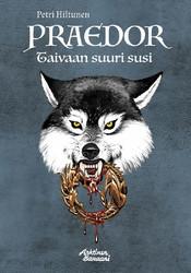 Praedor – Taivaan suuri susi