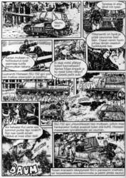 Sturmiässä – Vänrikki Börje Brotellin tarina
