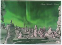 Aurora borealis #18
