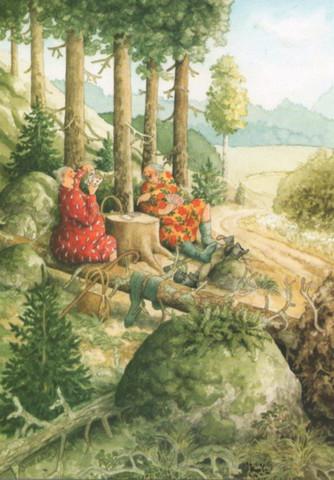 Inge Löök #060
