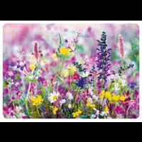 Kesäiset kukat #3
