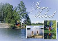Suomi-Finland #3