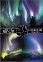 Aurora borealis #05