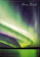 Aurora borealis #06