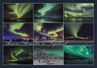 Aurora borealis #09