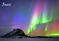 Aurora borealis #28