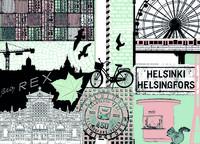 Vallila - Helsinki