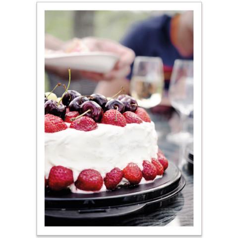 Monta palaa kakkua