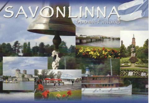 Savonlinna #2