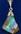 Jalo-opaali , Opal, Благородный  опал