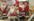 Joulu ja Joulupukki- Christmas and Santa Claus- Рождественские  товары