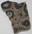 Pallokivi- Orbicular granite- шаровидные граниты