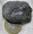 Molybdeenihohde eli molybdeniitti- Molybdenite- Молибденит