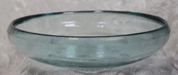 Malja: veden värinen, halkaisija 20cm