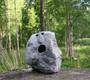 Kivenhenki 10,9kg laulava ilme, vuolukivi n. 20x20x15cm