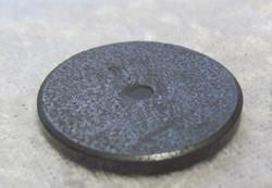 Magneetti, halkaisija 24mm
