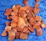Karneoli raaka minikoko, keskim 1,5g