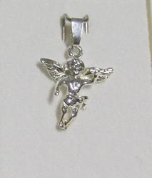 Hopeariipus enkeli 925-hopea