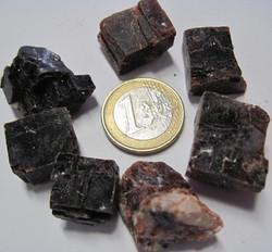 Villiomiitti raaka M-koko