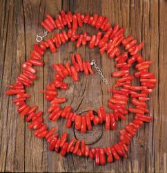 Helmet: Koralli 56-58cm punainen sipsi (Alli7) Unikki!