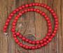 Helmet punainen koralli 46cm puolukka