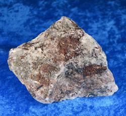Astrofylliitti