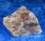 Astrofylliitti raaka 205g cg60 Venäjä