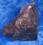 Fluoriitti violetti kidesykerö 56g nro1