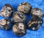 Apassinkyynel obsidiaani 25-30g USA
