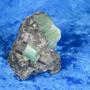 Smaragdi kidesykerö 33g SM33