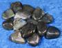 Labradoriitti rumpuhiottu 3-5g Madagaskar
