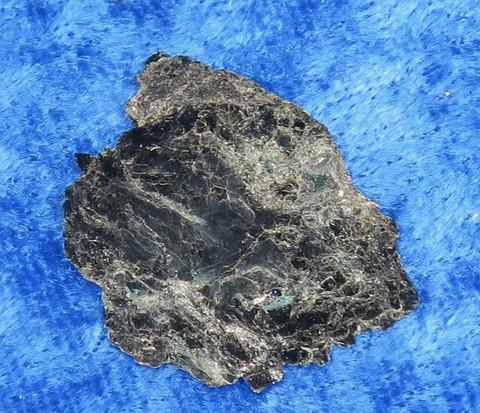 Biotiitti kide 2cm nroHibi