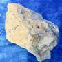 Senarmontiitti antimoniitti muskoviitti 381gViitaniemi Hi8 Katso video