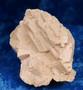 Maasälpä, vaalea punertava kidesykerö 5x5x4cm 112g Suomi Hi57b