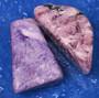 Tsharoiitti 8-11g helmiäistsharoiitti