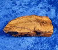 Tiikerinsilmä raaka  27g 52x18x15mm Etelä-Afrikka