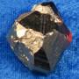 Pyriitti kidesykerö 31g 28mm Peru py8