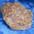 Antimoni Antimony Сурьма