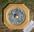 Poimuliuskekivi 'Lappia silver'- Сланцы