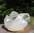 Vuorikide- Clear Quartz- Горный хрусталь