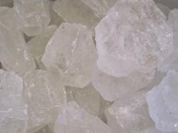 Suolan palat kangaspussissa n. 1kg