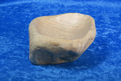Kiviastia Gneissikulho