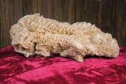 Hiekkaruusu 830g pituus 19cm aavikkoruusu