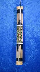 Sadeputki: 40cm, lisko (1)