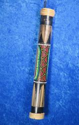 Sadeputki: 40cm, kirahvi