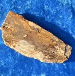 Mammutin luu 21g 8cm nro hima6