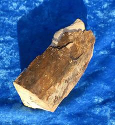 Mammutin luu 78g 10cm nro hima2