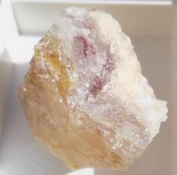 Opaali raaka 23mm Utah USA